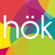 elte_tok_hok