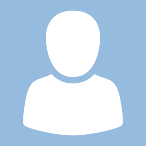 avatar_blank